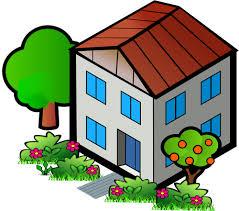 полиграфия для дома и семьи